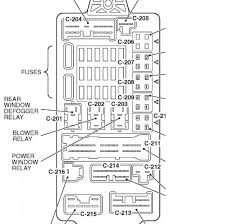 2004 mitsubishi outlander fuse box diagram 2004 mitsubishi galant questions all four of my windows doesnt work on 2004 mitsubishi outlander fuse box