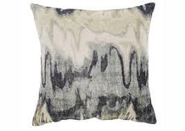 decorative pillows on sale. Beautiful Sale Aneko Navy Blue Pillow For Decorative Pillows On Sale