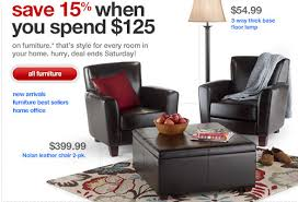 furniture at target. target furniture sale at