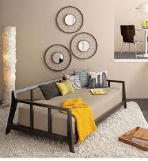 Small Picture Home Decor Mirrors Home Design Ideas