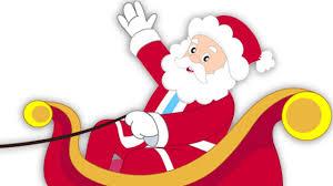 เราหวังว่าคุณสุขสันต์วันคริสต์มาส   ภาษาอังกฤษเพลงคริสต์มาสในไทย - YouTube