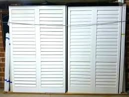 sliding doors plantation shutters bypass plantation shutters for sliding glass doors plantation shutter sliding doors plantation shutter sliding doors