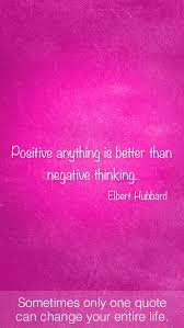 Daily Positive Quotes New Motivational Quotes 48 Quotes Daily Positive And Inspirational