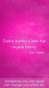 Daily Positive Quotes Unique Motivational Quotes 48 Quotes Daily Positive And Inspirational