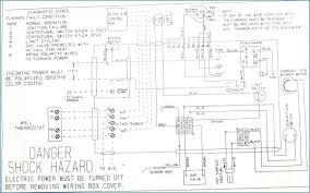 coleman eb15b electric furnace diagram online wiring diagram wiring diagram electric furnaces coleman furnace 6 20 ulrich temme