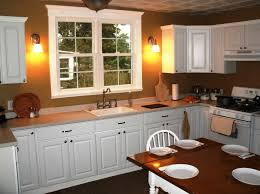 Renovating A Kitchen Remodel Kitchen Old House Farm Fresh Therapy Bungalow Kitchen