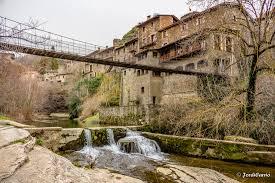 Pueblos de España que merecen ser visitados - Página 2 Images?q=tbn:ANd9GcSNLHJGeZStksIXKy_Yv9f7xRy4UazvchXXZg&usqp=CAU