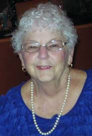 Pamplin Media Group - Grace Marie (Klumas) Fenton