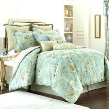 teal colored comforter sets yellow green grey and white bedding bedspread beddi