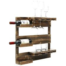 wall bar shelves medium size of lighted liquor shelves wall bar shelf lighted wall bar shelves