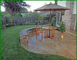 patio calculator concrete patio cost ideas stamped co on wonderfull calculate bricks needed for patio