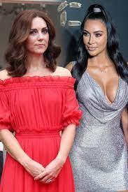 We did not find results for: Kim Kardashian Starportrat News Bilder Gala De