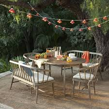 Modern U0026 Contemporary Desks  Luxury Desks  Bloomingdaleu0027sBloomingdales Outdoor Furniture