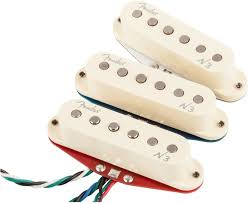 squier strat hss wiring diagram wiring diagram wiring diagrams for fender squier strat the diagram