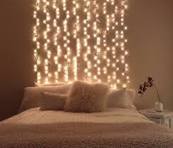 led lighting diy. Lovely Inspiration Ideas Led Lights Bed Headboards Gorgeous Diy Headboard With Southwestern Medium Bedroom Lighting