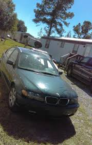 BMW 5 Series 2004 bmw 325i sedan : BMW Windshield Replacement Prices & Local Auto Glass Quotes