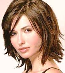 Shaggy Bob Hairstyles 2015   Bob Hairstyles 2017   Short also 25  best ideas about Shaggy layered bobs on Pinterest   Longer likewise  together with 30 Trendiest Shaggy Bob Haircuts of the Season as well  also 15 Cool Shaggy Bob with Bangs   Bob Hairstyles 2017   Short furthermore 20 Short Shaggy Bob Hairstyles   Bob Hairstyles 2017   Short further  further  furthermore 13 Amazing Shaggy Haircuts   Pretty Designs also 8 Bob Hairstyles  Shaggy Bob Haircut Ideas   PoPular Haircuts. on shaggy bob hairstyles