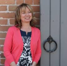 Q&A with Literary Agent Sandra O'Donnell, Co-founder of RO Literary : Women  Writers, Women's Books