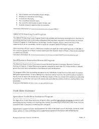 fashion essay english food fair