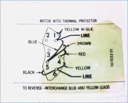 ao smith pool pump motor wiring diagram kakamozza org ao smith pool pump motor wiring diagram ao smith pool pump motor wiring diagram new century electric