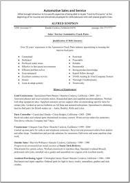 Litigation Paralegal Resume Samples And Templates For In 17 Exciting