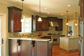 kitchen lighting tips. Brilliant Kitchen Kitchen Lighting Tips On