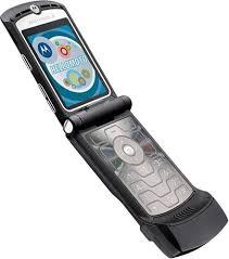 motorola razr v3. amazon.com: motorola razr v3 unlocked phone with camera, and video player--international version no warranty (black): cell phones \u0026 accessories razr l
