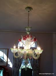 at expert lighting we specialize in installation cleaning moving professionally ng and repairing murano chandeliers on the gallery below to