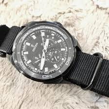 <b>Часы</b> Festina F16610/4 – купить в Москве, цена 8 000 руб., дата ...