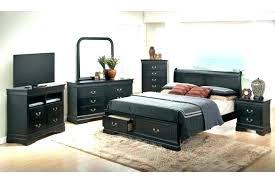 high headboard bedroom set full size bedroom sets big lots bedroom furniture large size of high