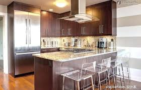 restaurant open kitchen concept. Open Kitchen Ideas Decoration Medium Size Concept  Open Living Room Kitchen Cabinet Modern Restaurant