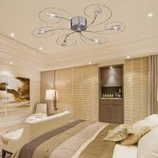 ceiling lights ceiling fan light fixtures silver ceiling fan low profile ceiling fan ceiling fan