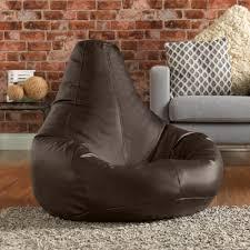 beanbag gaming chair
