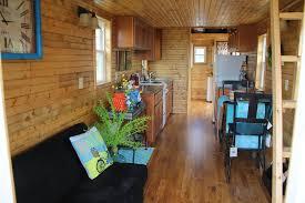 Decoration Kanga Room Systems Prefab Modern Cabin