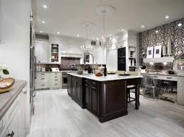 white kitchen tile floor. White Kitchen Flooring 30 Pictures : Tile Floor I