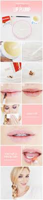 check out 11 diy lip plumper ideas for naturally plump lips at s