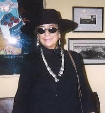 Obituary for Bernice S. Aldridge   The Serenity Group/Cope ...