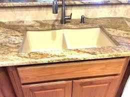 bathroom granite countertops with sink sinks for granite sinks granite granite kitchen installing sink granite sinks