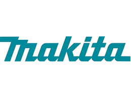 hitachi tools logo. bahco; hitachi; irwin; makita tools hitachi logo