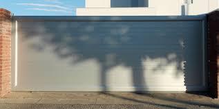 Puertas De Garaje CorrederasPuertas Correderas Aluminio Exterior