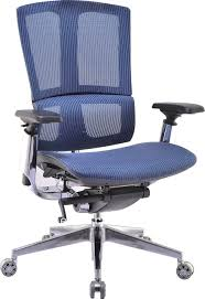 unique office furniture. Office Chaire/ Furniture Unique Chair Boos Best Chairs F