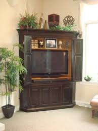 entertainment centers for flat screen tvs. Corner Entertainment Centers For Flat Screen Tvs .