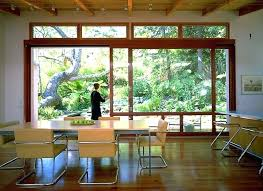 large sliding glass doors large sliding glass doors with screens