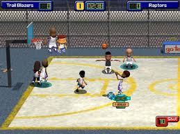 Backyard Sports Basketball 2007 Cheats U0026 Codes For Game Boy Backyard Basketball Cheats