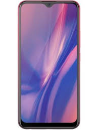 <b>Vivo Y11</b> 2019 Price in India, Full Specs (28th February 2020 ...