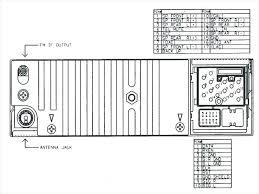 2000 bmw 323i stereo wiring diagram wiring diagrams lol 2000 bmw 323i radio wiring diagram stereo elegant antenna di 540i x5 bmw 323i engine diagram 2000 bmw 323i stereo wiring diagram