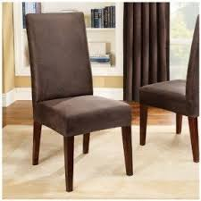 nice brown dining room chairs 4