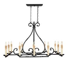 world imports wi6181942 twelve light up chandelier wi6181942