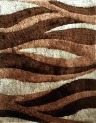 brown and green area rugs beautiful area rug for any indoor bedroom color brown area