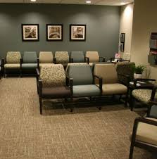 modern medical office design. office by design space planning interior project management modern medical a